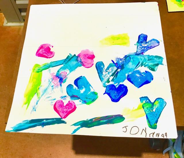 heartprinting2.jpg