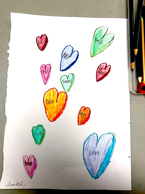 candy hearts1.JPG