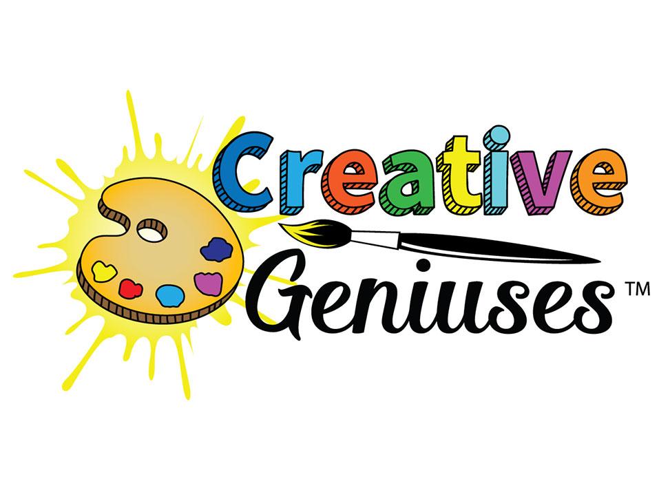 CreativeGeniuses_logoslide.jpg