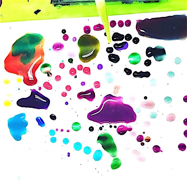 drip painting practice.JPG
