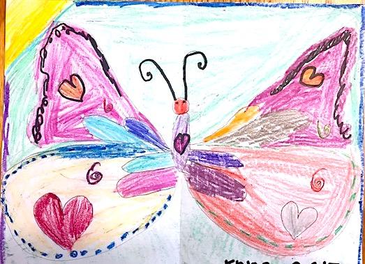 symmetry butterfly.JPG