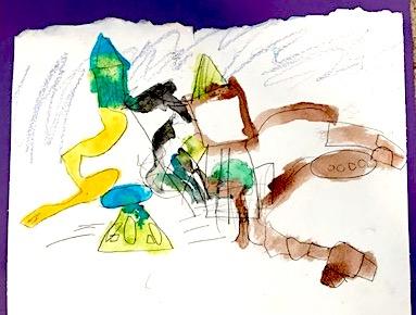parkwatercolor1.JPG