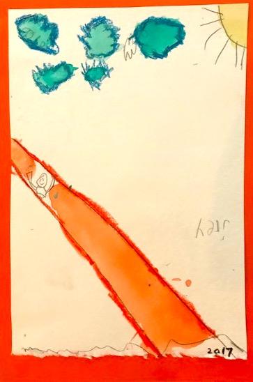 parkwatercolor4.JPG