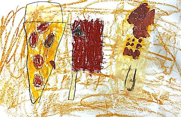 7 Cave Art Symbols copy.JPG