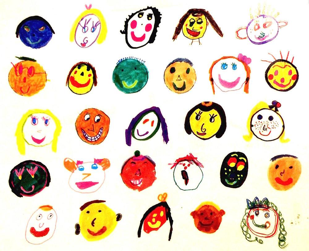 kidsartfaces.jpg