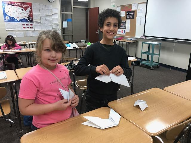 origami teamwork2.JPG