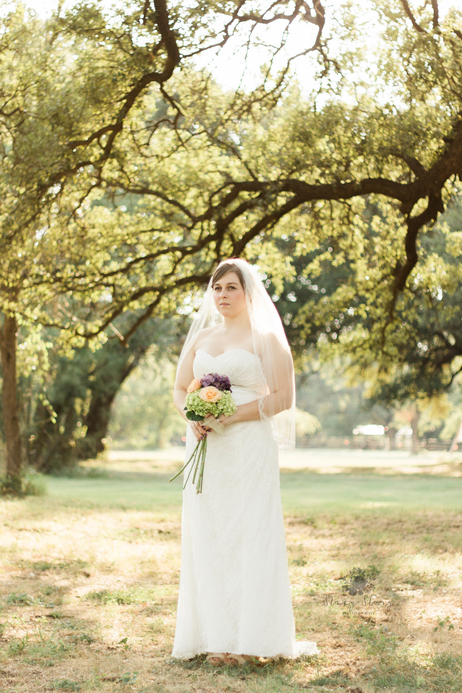 Abilene Texas Engagement Bridal and Wedding Photographer