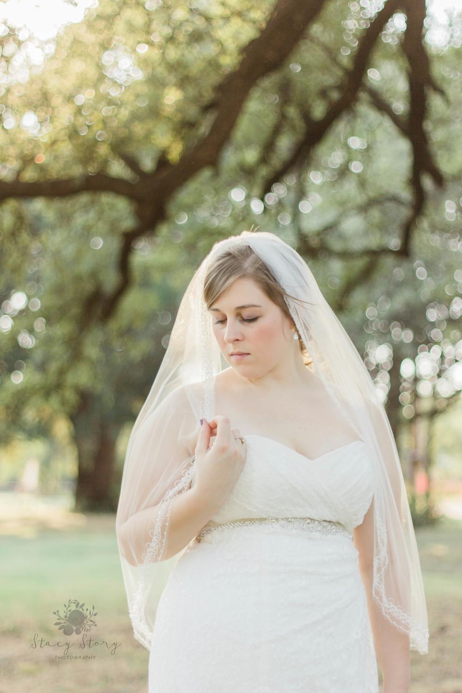 Abilene Texas Engagement Bridal Wedding Photographer