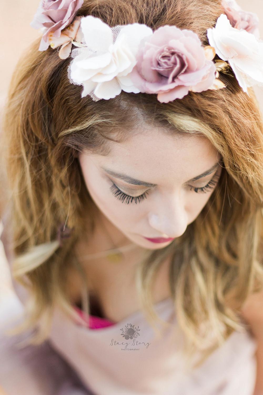 Abilene Texas Portrait Wedding Photography