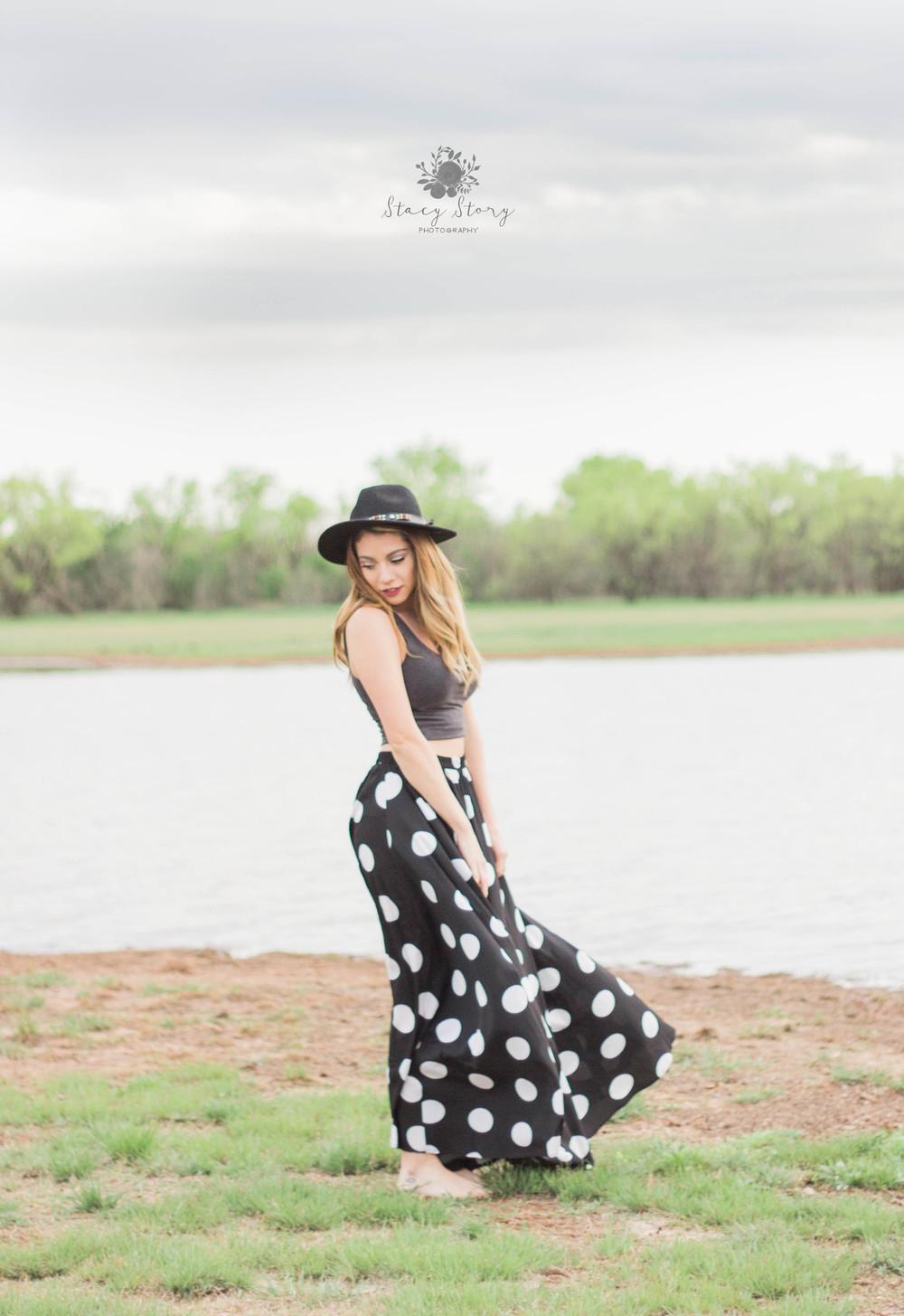 abilene texas wedding senior portrait photographer