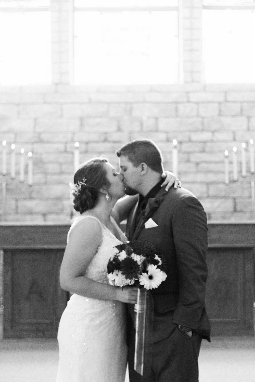 abilene texas wedding photography