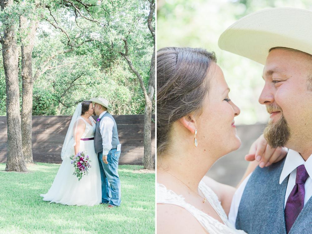 abilene texas wedding photography
