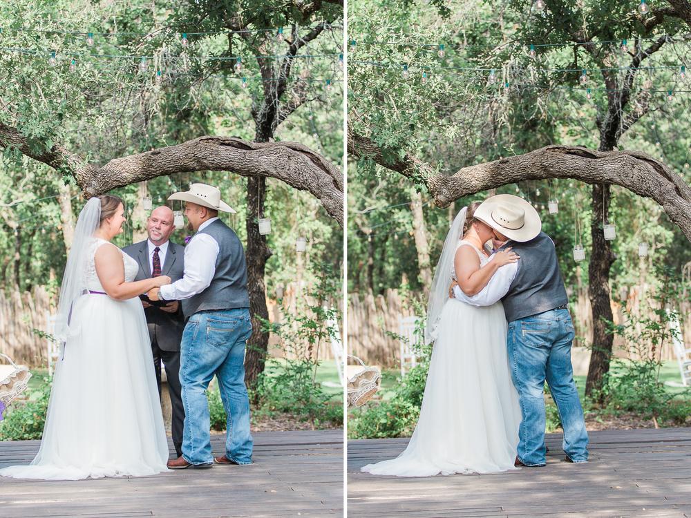 abilene texas engagement wedding photography fredericksburg