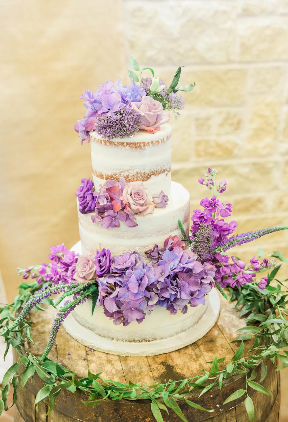 abilene texas wedding photography engagement