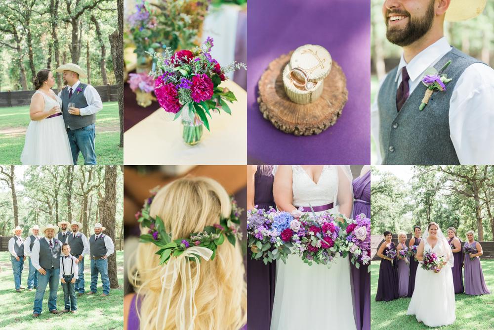 abilene texas engagement wedding photography photographer fredericksburg texas