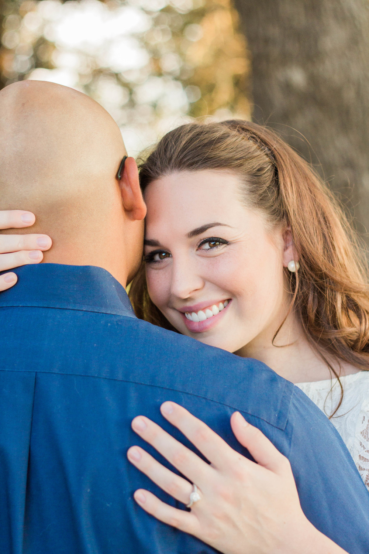 Colorado springs wedding elopement engagement photographer photography