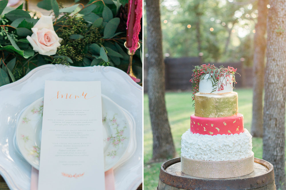 fredericksburg abilene texas wedding photographer photography
