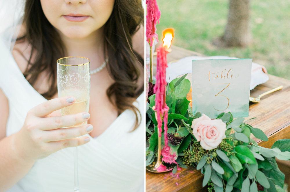 fredericksburg abilene wedding engagement photographer photography