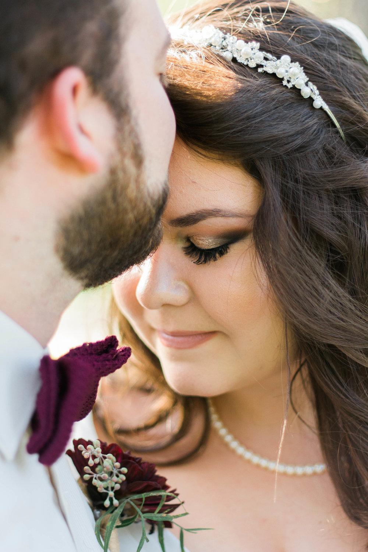 fredericksburg abilene texas wedding engagement photographer photography