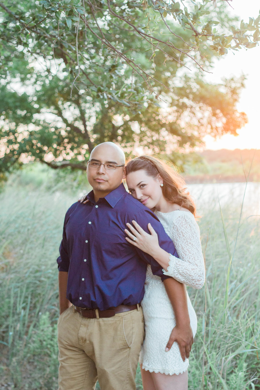 fredericksburg abilene texas wedding engagement photography photographer