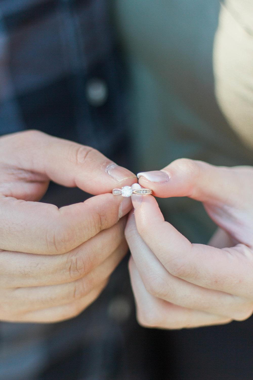 colorado springs colorado denver estes park rocky mountain elopement wedding engagement photographer photography