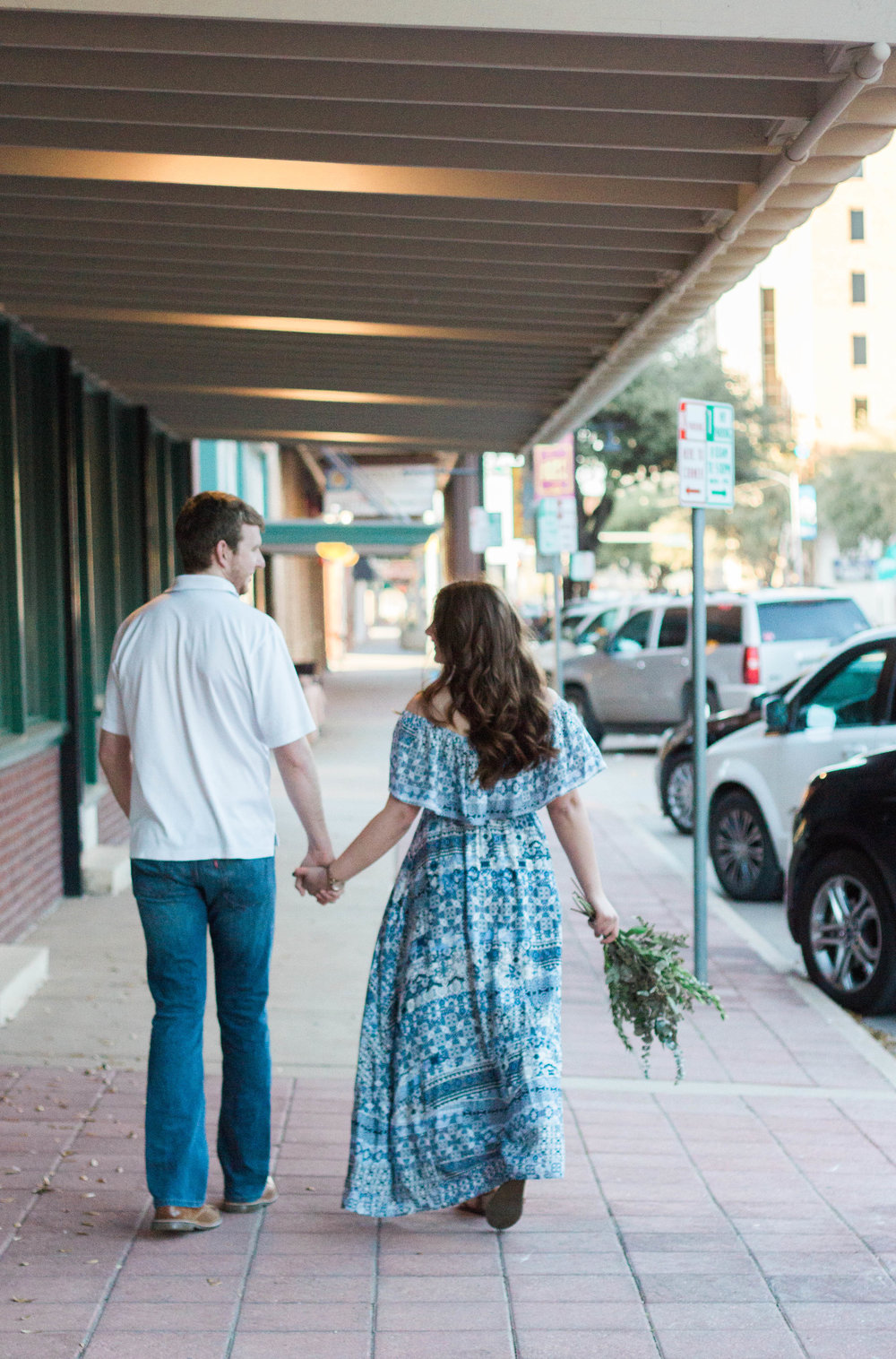 colorado springs colorado denver estes park rocky mountain elopement wedding engagement photography photographer