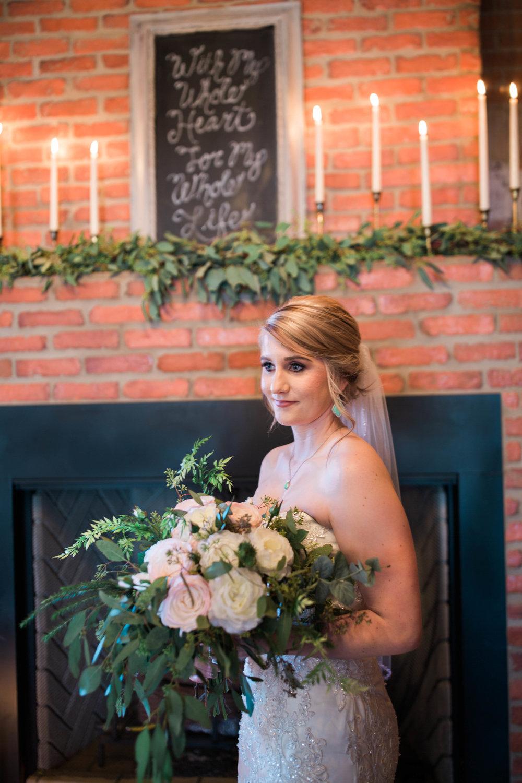 colorado springs colorado denver estes park rocky mountain elopement bridal wedding engagement photographer photography