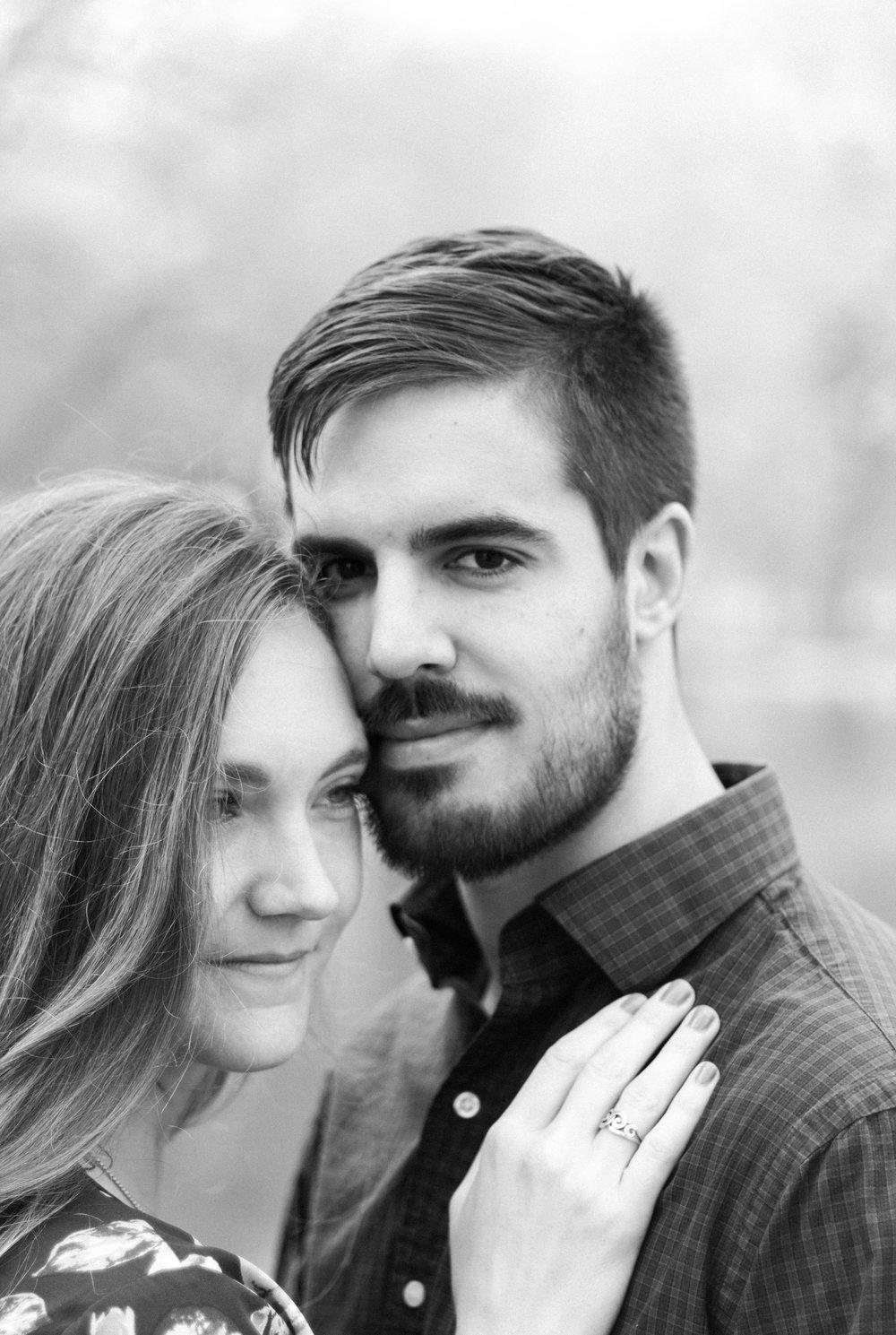 colorado springs colorado denver estes park rocky mountain elopement engagement wedding photography photographer
