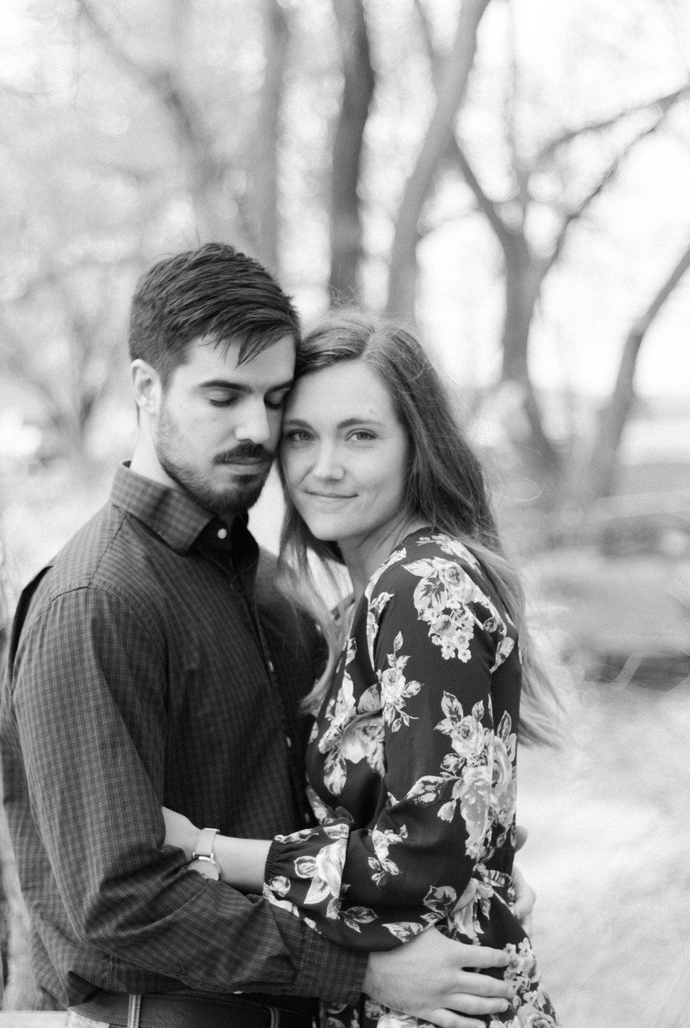 colorado springs colorado denver estes park rocky mountain elopement wedding engagement photography photographer