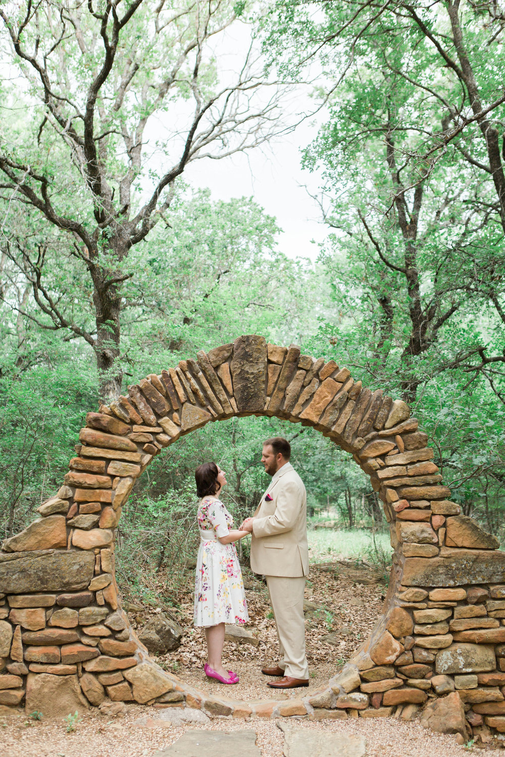 brownwood abilene dallas texas palm coast florida weding engagement photographer photography
