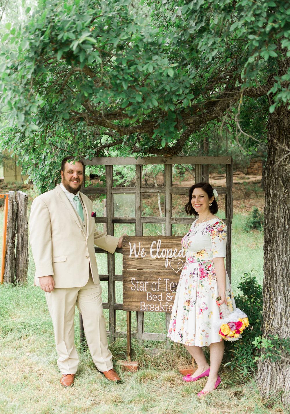 brownwood abilene dallas texas saint augustine florida wedding engagement photography photographer