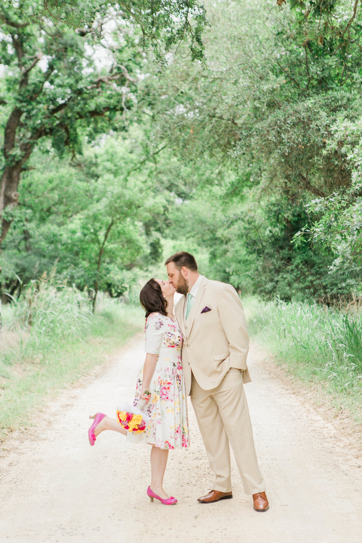 colorado springs colorado denver estes park elopement wedding engagement photographer photography