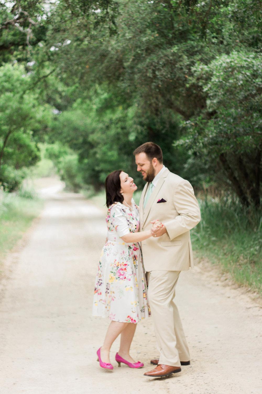 brownwood abilene dallas texas florida wedding engagement photographer photography