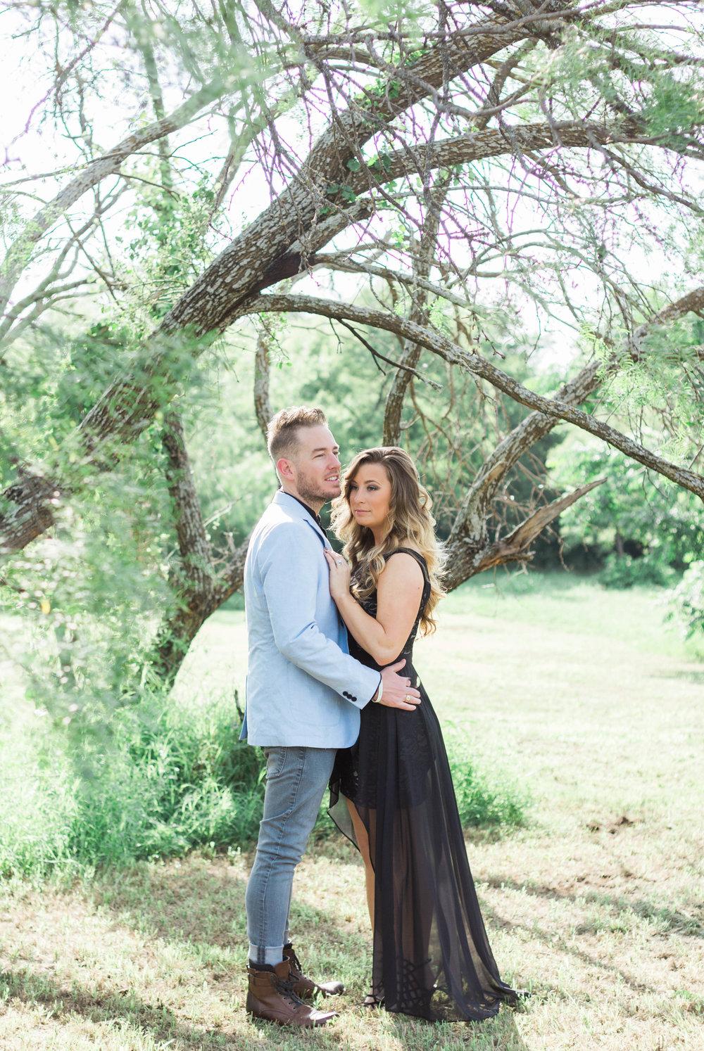 colorado springs denver estes park rocky mountain colorado elopement wedding engagement photographer photography