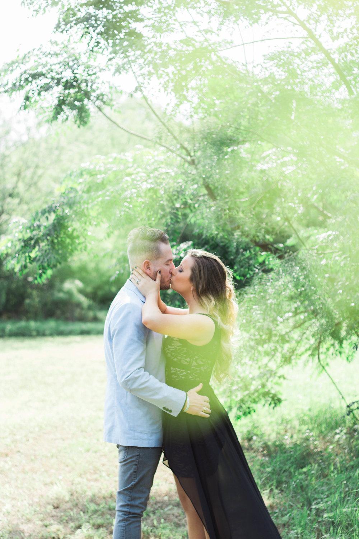 colorado springs denver estes park rocky mountain elopement colorado wedding engagement photographer photography