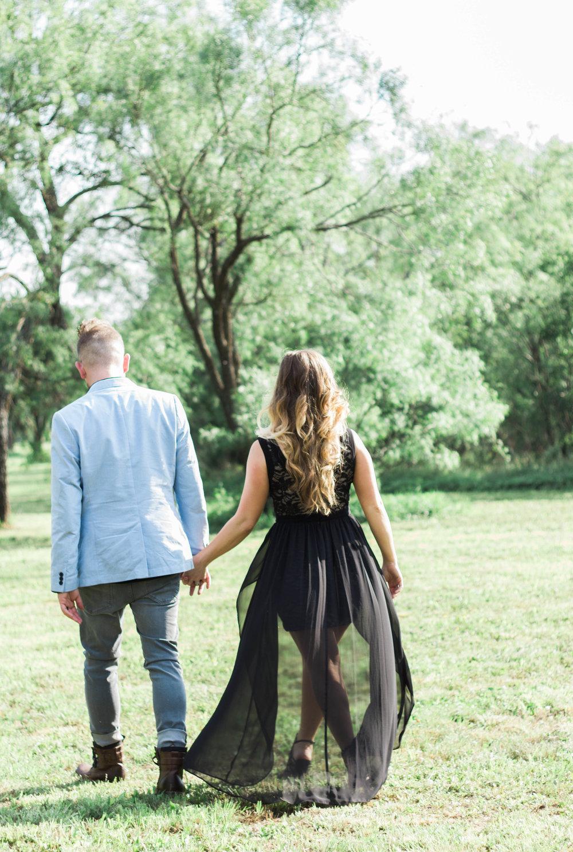 rocky mountain estes park denver colorado springs colorado elopement wedding engagement photographer photography