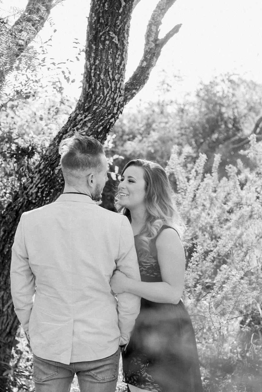 colorado springs colorado denver estes park rocky mountain colorado elopement engagement wedding photographer photography