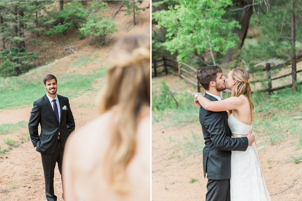 new mexico colorado rocky mountain vail denver estes park colorado springs wedding elopement engagement photographer photography
