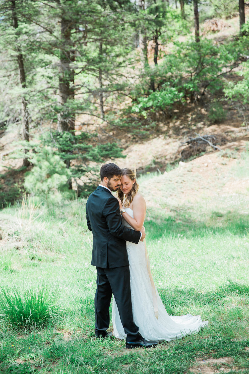 colorado new mexico rocky mountain aspen vail colorado springs denver elopement wedding engagement photography photographer