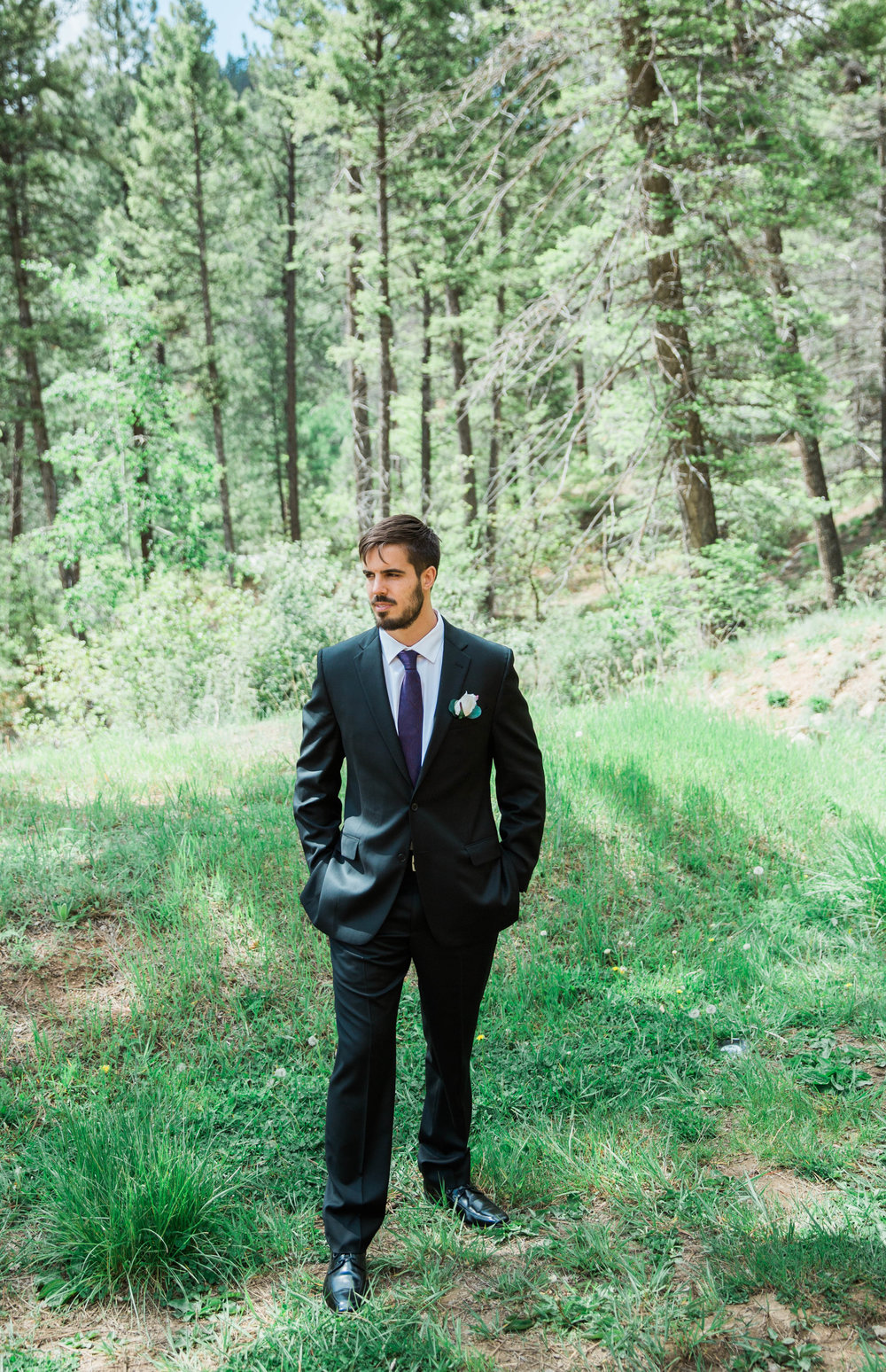 colorado rocky mountain new mexico vail estes park denver colorado springs wedding elopement engagement photographer photography