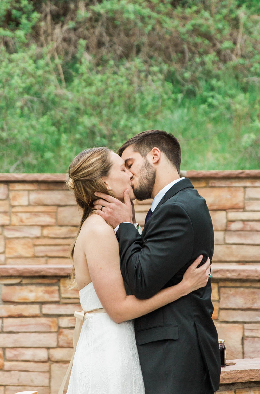 rocky mountain colorado new mexico aspen colorado springs denver wedding engagement elopment photography photographer