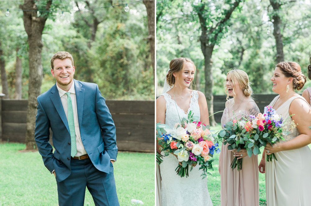 colorado springs colorado denver aspen rocky mountain estes park wedding engagement elopement photographer photography