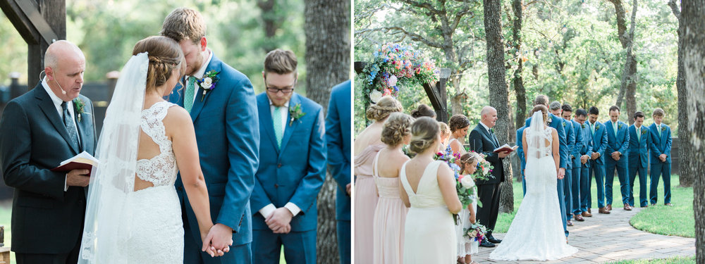 colorado springs colorado denver aspen estes park rocky mountain wedding engagemebt elopement photographer photography