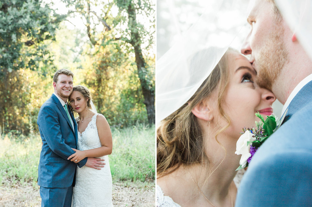 colorado springs colorado aspen estes park denver rocky mountain wedding engagemet elopement photographer photography