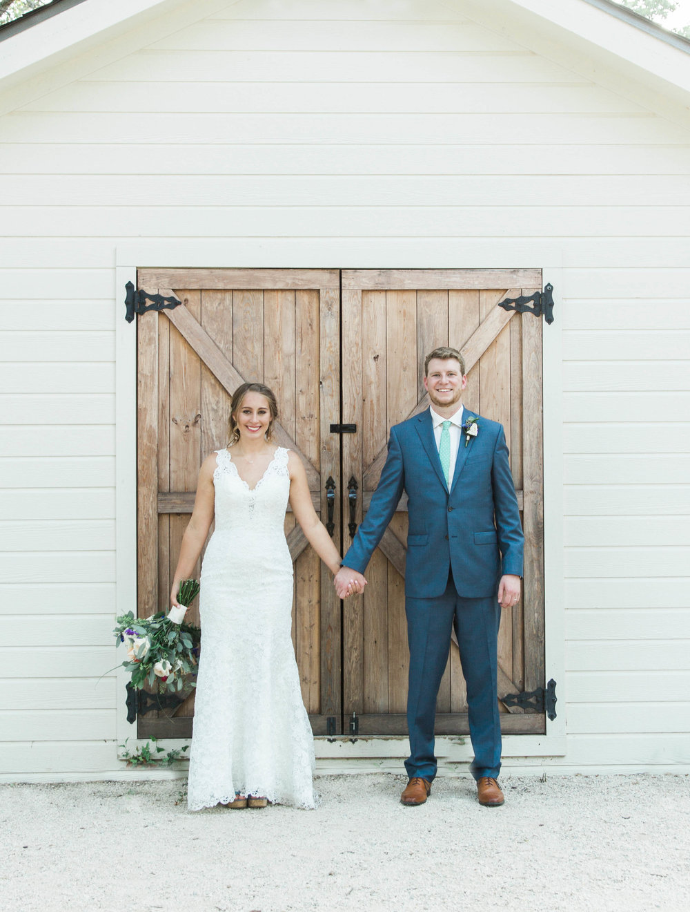 colorado springs colorado denver aspen estes park rocky mountain wedding engagement elopement photographer photography
