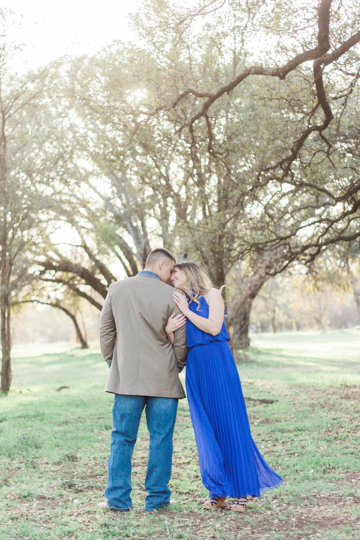 colorado springs colorado denver aspen vail rocky mountain elopement engagement wedding photographer photography