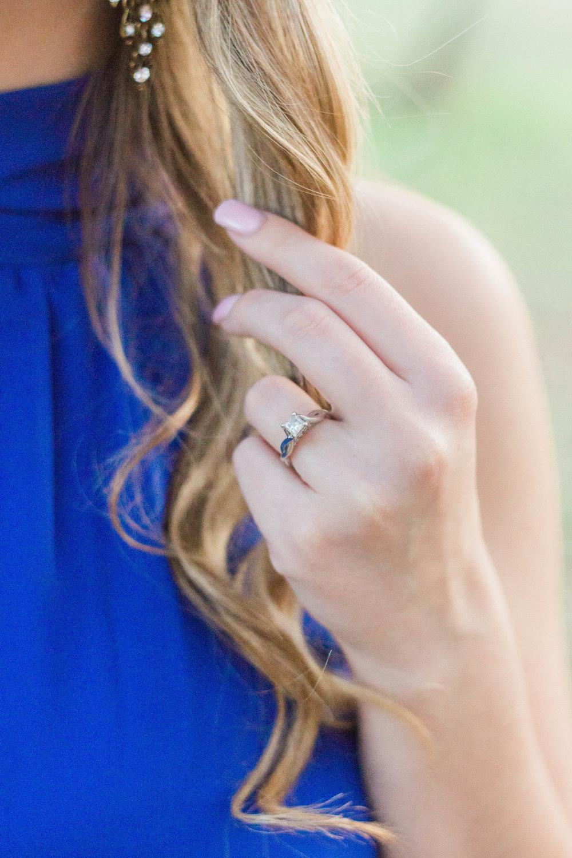 colorado springs colorado denver aspen vail rocky mountain elopement engagement weding photographer photography
