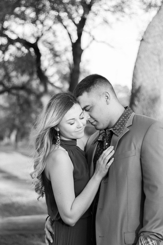 colorado springs colorado denver vail aspen rocky mountain engagement elopement wedding photographer photography