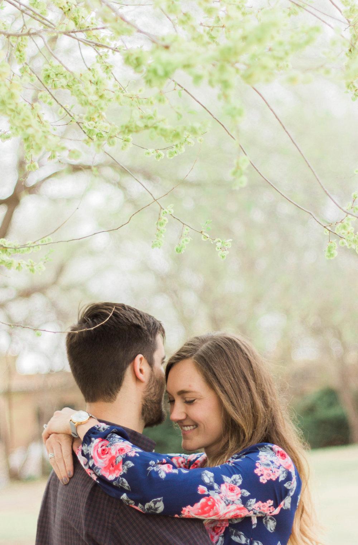 colorado springs colorado denver vail aspen rocky mountain elopement engagement wedding photographer photography