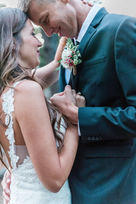 colorado springs colorado denver aspen vail rocky mountain castle rock wedding elopement engagement photographer photographers photography